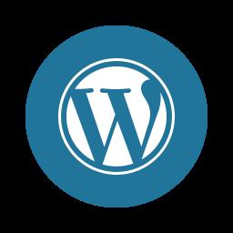 Wordpress Development Services